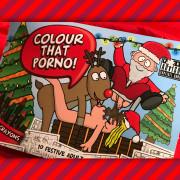 400×400-ebay-colour-that-christmas-porno-pics-04