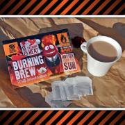chilli tea ebay pics-05