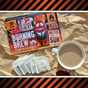 chilli tea ebay pics-06