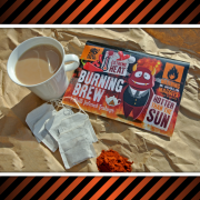 chilli tea ebay pics-07