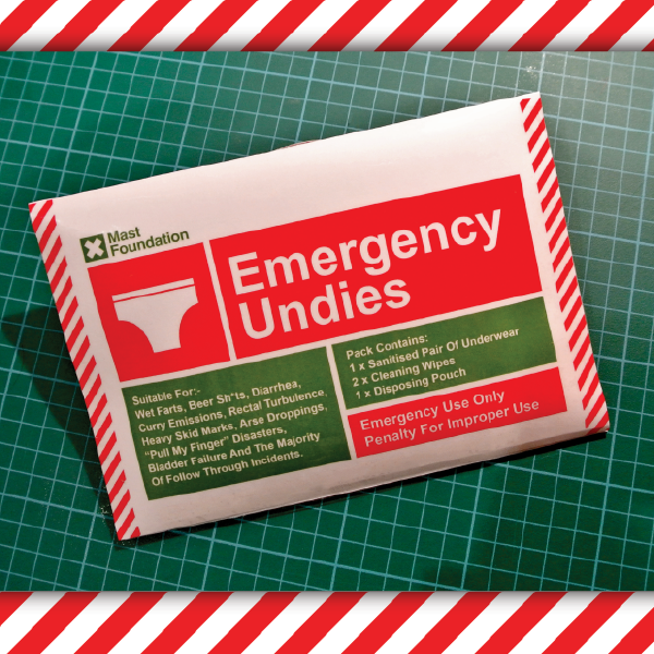 emergency undies main2-01