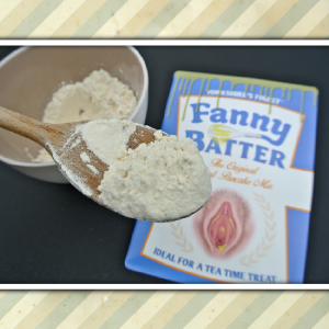 fanny main-01