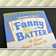 fanny main-06