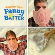 fanny main-08