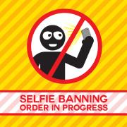 selfie main-02