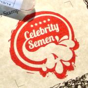 semen main-08