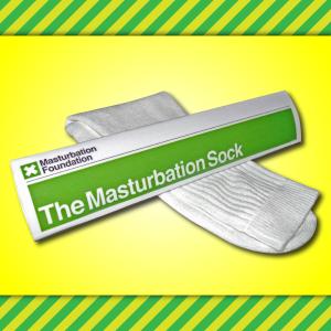 sock main-01